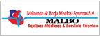 Malbo-logo