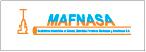 Mafnasa-logo