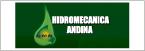 Hidromecanica Andina Cia.Ltda.-logo