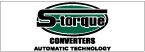 S-TORQUE CONVERTERS-logo