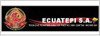 Ecuatepi S.A.-logo