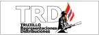 Alarmas TRD Trujillo Representaciones y Distribuciones-logo