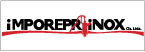 Imporeprinox Cia. Ltda.-logo