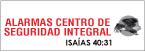 Alarmas - Centro de Seguridad Integral-logo