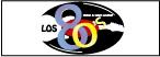 Bar Los 80