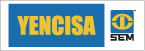 Yencisa-logo