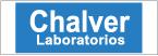 Laboratorios Chalver Del Ecuador Cia.Ltda-logo