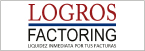 Factor Logros del Ecuador S.A.-logo