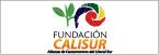 FUNDACION CALISUR-logo