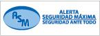 Alerta Seguridad Máxima-logo