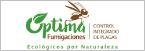 Óptima Fumigaciones-logo