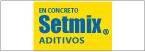 Admix Cia. Ltda-logo