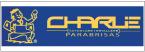 Charlie Parabrisas-logo