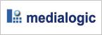 Medialogic-logo
