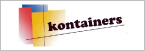 Kontainers-logo