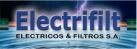 Electrifilt S.A.-logo