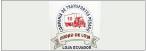 Transporte Ciudad De Loja-logo