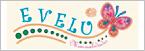 Eventos & Manualidades Evelu-logo