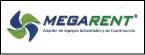 Megarent-logo