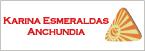 Karina Esmeraldas Anchundia-logo