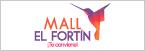 Mall El Fortín-logo