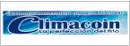 Climacoin-logo