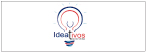 Ideativos TransMedia-logo