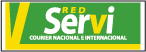 Red Servi-logo