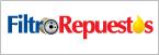 FILTROREPUESTOS-logo