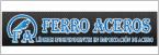 Ferro Aceros-logo