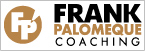 Frank Palomeque Coaching-logo