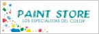 Paint Store-logo