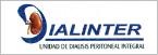 Dialinter-logo
