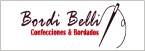 Bordi Belli Confecciones & Bordados-logo