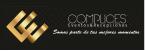 Complices Eventos & Recepciones-logo