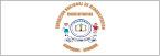 Funarmaf Fundación Nacional De Rehabilitación Maxilo Facial-logo