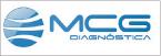 MCG Diagnostica S.A.-logo