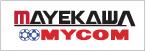 Mayekawa-logo