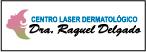 Centro Láser Dermatológico Dra. Raquel Delgado-logo