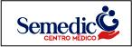 Semedic Centro Médico-logo