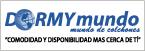 DormyMundo-logo