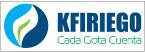 Kfiriego Cia. Ltda.-logo