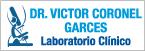 Víctor Hugo Coronel G.-logo