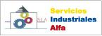 Alfa Servicios Industriales S.I.A.-logo