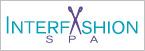 Interfashion Spa y Peluquería-logo