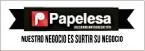 Papelesa C. Ltda.-logo