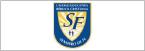 Unidad Educativa Biblica Cristiana Sendero de Fe-logo