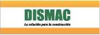 Dismac-logo
