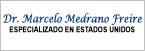 Medrano Freire Marcelo Dr.-logo
