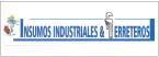 Insumos Industriales & Ferreteros - insumosindustrialesferreteros@gmail.com-logo